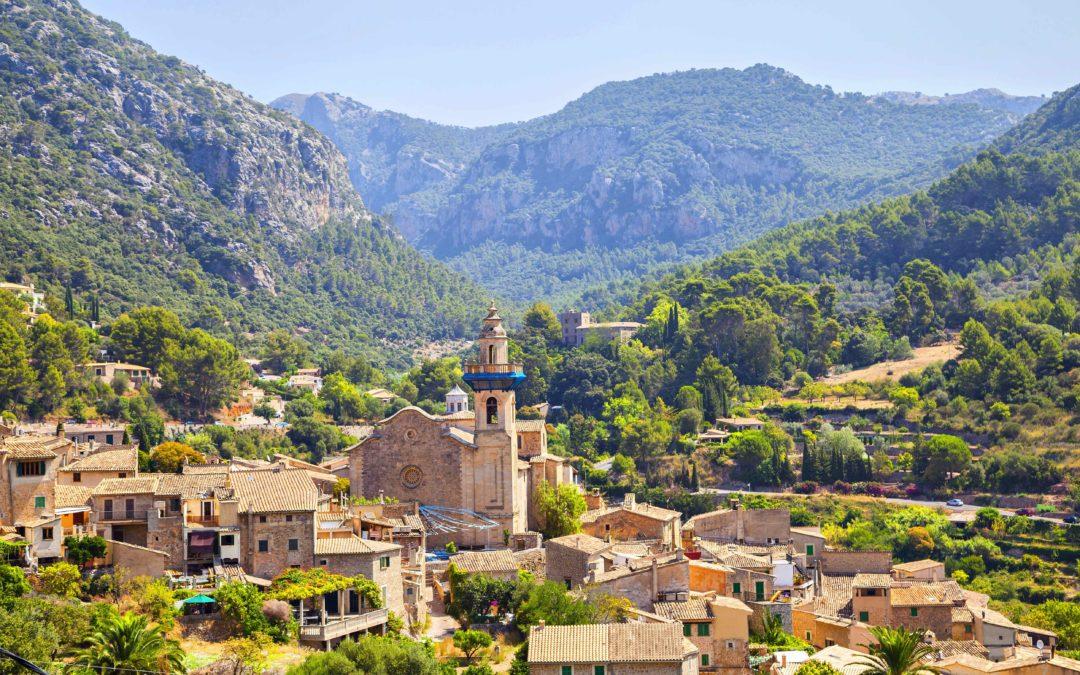 Beatiful Mallorca