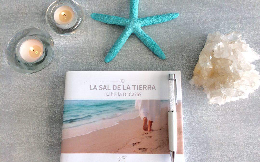 ANIVERSARIO DE LA SAL DE LA TIERRA